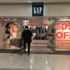 Gap - Clothing Stores - 604-264-7723