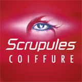 View Scrupules Coiffure's Henryville profile
