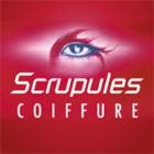 Scrupules Coiffure - Salons de coiffure et de beauté