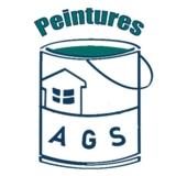 View Peintures AGS Inc.'s Québec profile