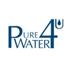 Pure Water 4U - Water Filters & Water Purification Equipment