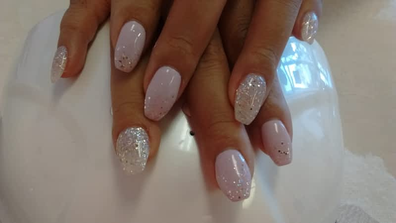 photo Candy Nails & Spa