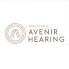 Audiologie Avenir Hearing - Prothèses auditives - 506-384-4327