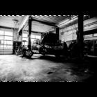 Par Auto Parts - Accessoires et pièces d'autos neuves - 403-948-3777
