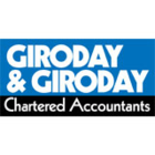 E Philip Giroday Chartered Accountant - Comptables professionnels agréés (CPA) - 416-251-3321