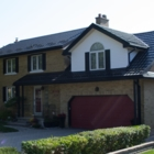 Hy-Grade Roofing Systems Ltd - Roofers