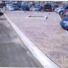 View Coco Concrete Inc's Kingsville profile