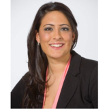 View Tricia Keller Personal Real Estate Corporation's Victoria profile
