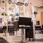 Voir le profil de Mëdz Salon - Montréal