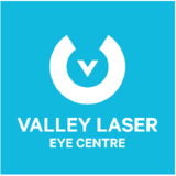 Valley Laser Eye Centre Inc - Physicians & Surgeons