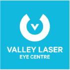 Valley Laser Eye Centre Inc