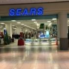 Voyages Sears - Agences de voyages - 514-697-8161