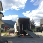 St Bernard Moving & Storage Ltd - Moving Services & Storage Facilities - 604-888-3568