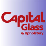 View Capital Auto Glass & Upholstery Ltd's Saanichton profile