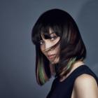 Salon Franceska - Hair Extensions - 418-681-3713