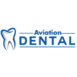 View Aviation Dental's Airdrie profile