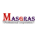 Masgras P C Personal Injury Lawyers - Immigration Lawyers - 519-208-0251