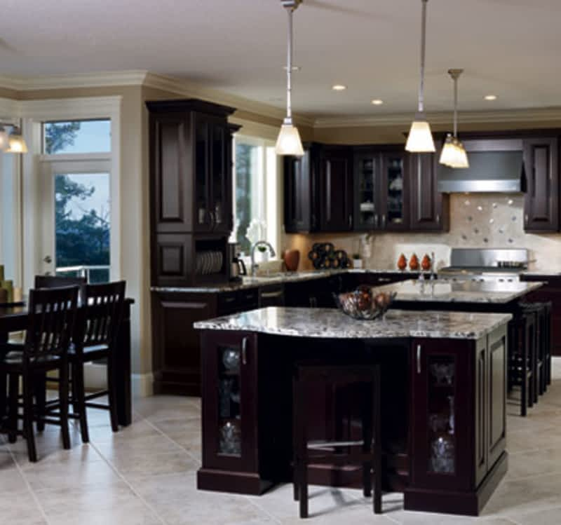 Lakeview Kitchens And Bath Inc