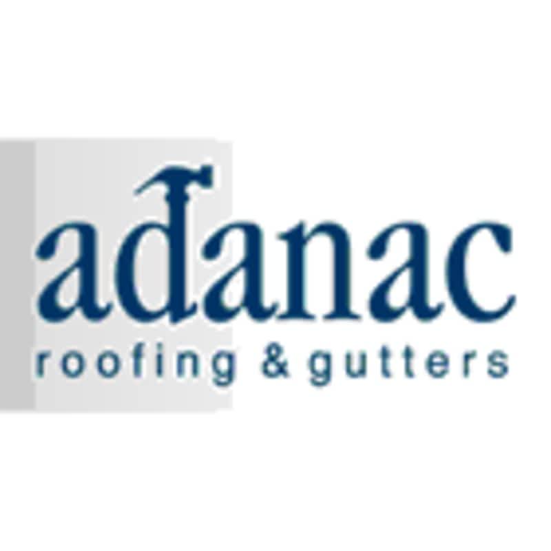 photo Adanac Roofing & Gutters