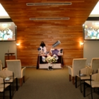 Voir le profil de The Simple Alternative Funeral Centres - Brampton