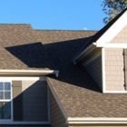 RD Roofing Solutions - Roofers - 519-400-0565