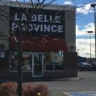 La Belle Province - Service de conciergerie - 514-329-3339