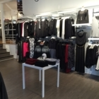 Maison Lambert - Women's Clothing Stores