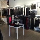 Maison Lambert - Women's Clothing Stores - 450-465-0635