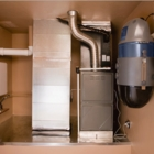 RS Mechanical Inc - Heating Systems & Equipment