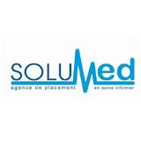 Voir le profil de Solu Med Inc - Laval