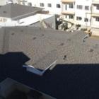 A Plus Developments - Roofers