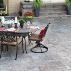 Acres Landscaping and Snow Removal - Landscape Contractors & Designers