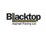 Voir le profil de Blacktop Asphalt Paving Ltd - Bedford