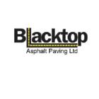 Blacktop Paving - Paving Contractors