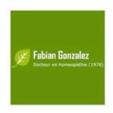 Voir le profil de Clinique d'Homéopathie Fabian Gonzalez - La Plaine