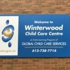 Winterwood Child Care Centre - Childcare Services