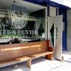 Extra Butter Coffee - Cybercafés - 647-340-7791