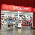 La Source - Magasins d'électronique - 514-631-2832