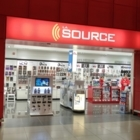 The Source - Electronics Stores - 514-631-2832