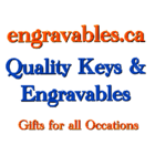 View Keys and Engravables's Georgetown profile