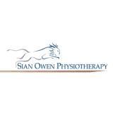 Voir le profil de Sian Owen Physiotherapy - York