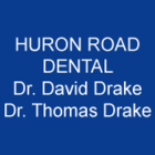 Huron Road Dental - Teeth Whitening Services