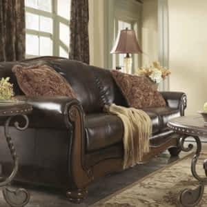 JR Furniture Place Ltd - Opening Hours - 15 Grandview Hwy