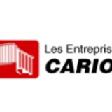 View Les Entreprises Cario's Granby profile