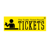 Tickets - The Traffic Ticket People - Traffic Ticket Defense