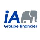 Éloïse Hébert-Tremblay, Conseillère en Sécurité Financière iA - Financial Planning Consultants