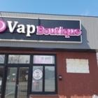 Vap Boutique - Electronics Stores