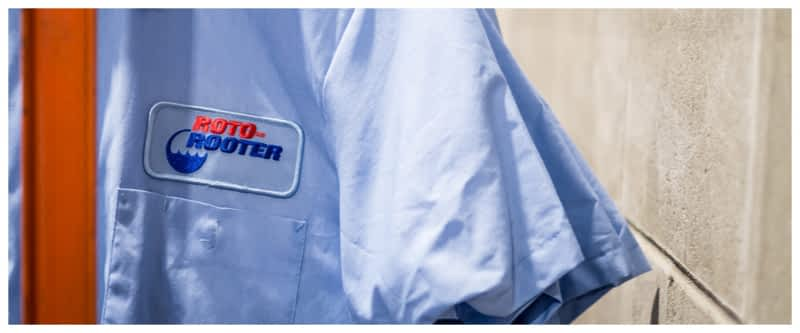 photo Roto-Rooter Plumbing & Drain Service