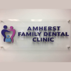 Dr Amarnath Venkat - Dentists - 902-667-5656