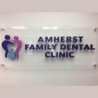 Dr Amarnath Venkat - Dentistes